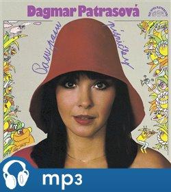 Obálka titulu Pasu, pasu písničky