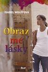 Obálka knihy Obraz mé lásky