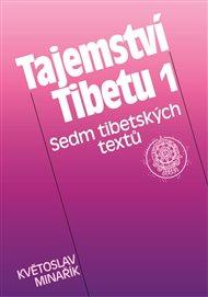 Tajemství Tibetu 1