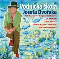 Vodnická škola Josefa Dvořáka
