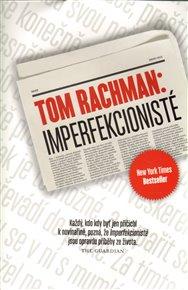 Imperfekcionisté