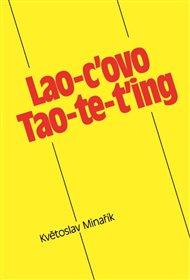Lao-c ovo Tao-te-ťing