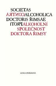 Protialkoholní společnost doktora Řimsy