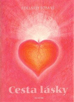 Obálka titulu Cesta lásky