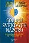 Obálka knihy Souboj světových názorů
