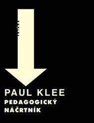 Pedagogický náčrtník
