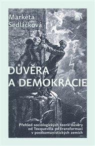 Důvěra a demokracie
