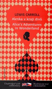 Alenka v kraji divů / Alice´s Adventures in Wonderland