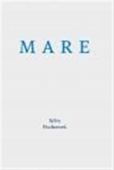 Obálka titulu Mare