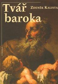 Tvář baroka