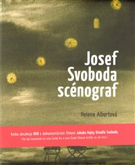 Josef Svoboda - Scénograf