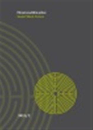 Fórum socialní práce 2/2012 - -   Booksquad.ink
