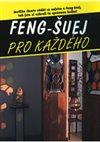 Obálka knihy Feng-šuej pro každého