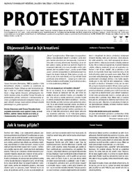 Protestant 2013/1
