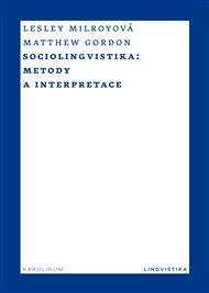 Sociolingvistika