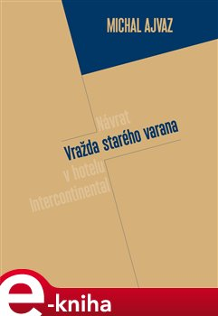 Vražda starého Varana