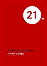 André Glucksmann (1937 - 2015) byl jak revolučním osmašedesátníkem - maoistou, tak se vyslovoval pro letecké zásahy NATO nebo proti Putinovi. V pozdější letech se vehemetně snažil západním společnostem vysvětlit, jak komunismus parazituje na levicových ideálech.