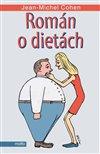 Obálka knihy Román  o dietách
