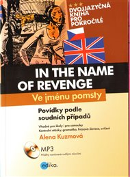 Ve jménu pomsty –  In the Name of Revenge