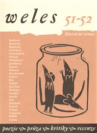 Weles 51-52