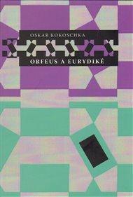 Orfeus a Eurydiké