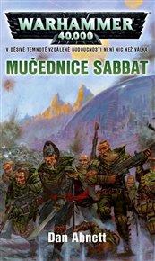 Mučednice Sabbat