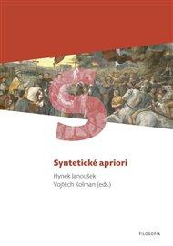 Syntetické apriori