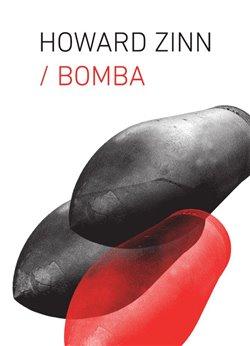 Obálka titulu Bomba