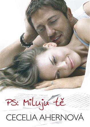 P.S: Miluju tě
