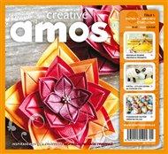 Creativ Amos 01/2013 Jaro