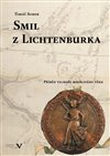 Obálka knihy Smil z Lichtenburka