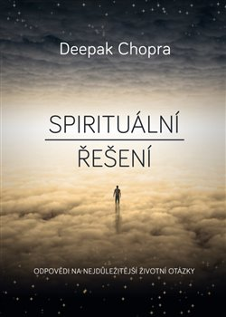 Obálka titulu Spirituální řešení