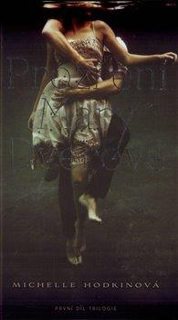 Obálka titulu Prozření Mary Dyerové