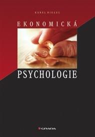 Ekonomická psychologie