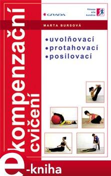 Obálka titulu Kompenzační cvičení