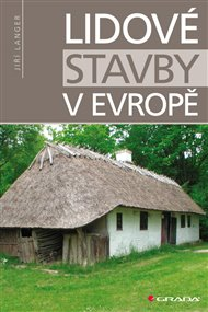 Lidové stavby v Evropě