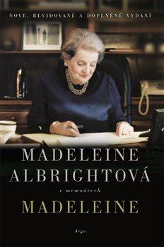 Madeleine - Madeleine Albrightová