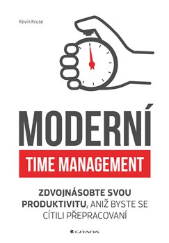 Moderní hotelový management