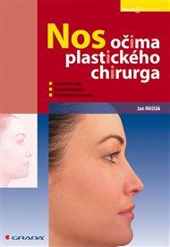 Nos očima plastického chirurga