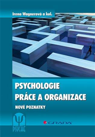 blatny psychologie osobnosti pdf