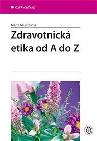 Zdravotnická etika od A do Z