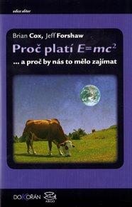 Proč platí E=mc2