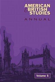 American & British Studies 5