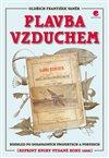 Obálka knihy Plavba vzduchem