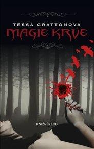Magie krve 1