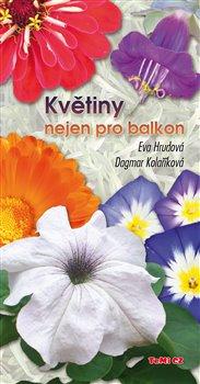 Květiny nejen pro balkon