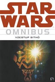 Star Wars - Vzestup Sithů 1
