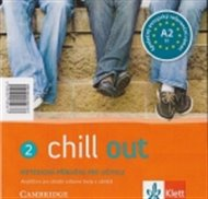 Chill out 2 MP