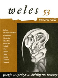 Weles 53
