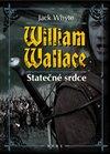 Obálka knihy William Wallace